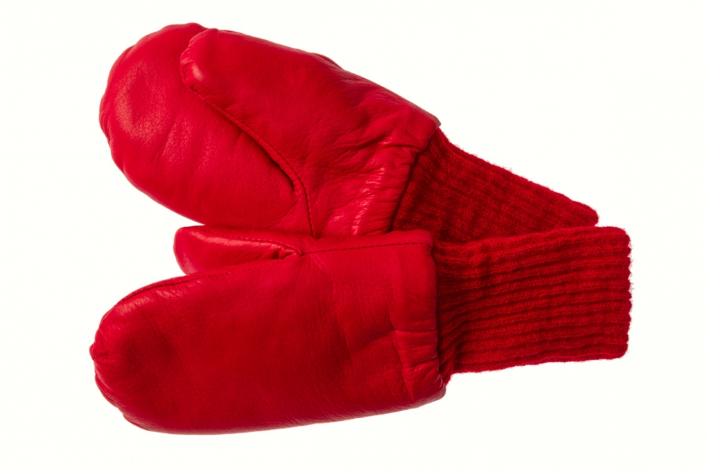 outlet verkoop waar te kopen ongeslagen x Wanten kinderen handschoenen
